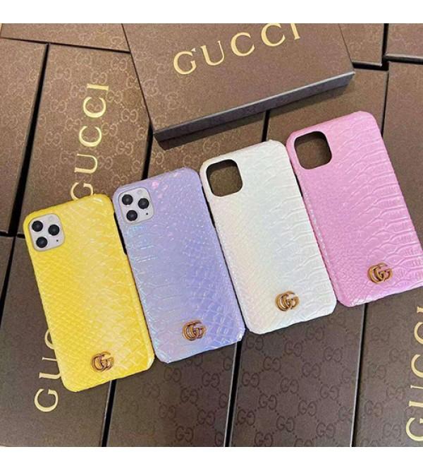 Gucci/グッチiphone 12/12 pro/12 pro max/12 maxスマホケース ブランド LINEで簡単にご注文可レディースhuawei mate 30 pro/p 40 proケース アイフォンiphone xs/11/8 plusケースGalaxy s20/s10+ケース おまけつきモノグラム iphone11/11pro maxケース ブランド