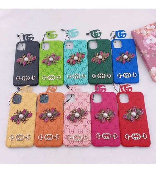Gucci/グッチファッション セレブ愛用 iphone12 mini/12pro maxケース 激安シンプルiphone x/xr/xs/xs maxケース ジャケットレディース アイフォンiphone xs/11/8 plus/se2ケース おまけつきモノグラム iphone11/11pro maxケース ブランド