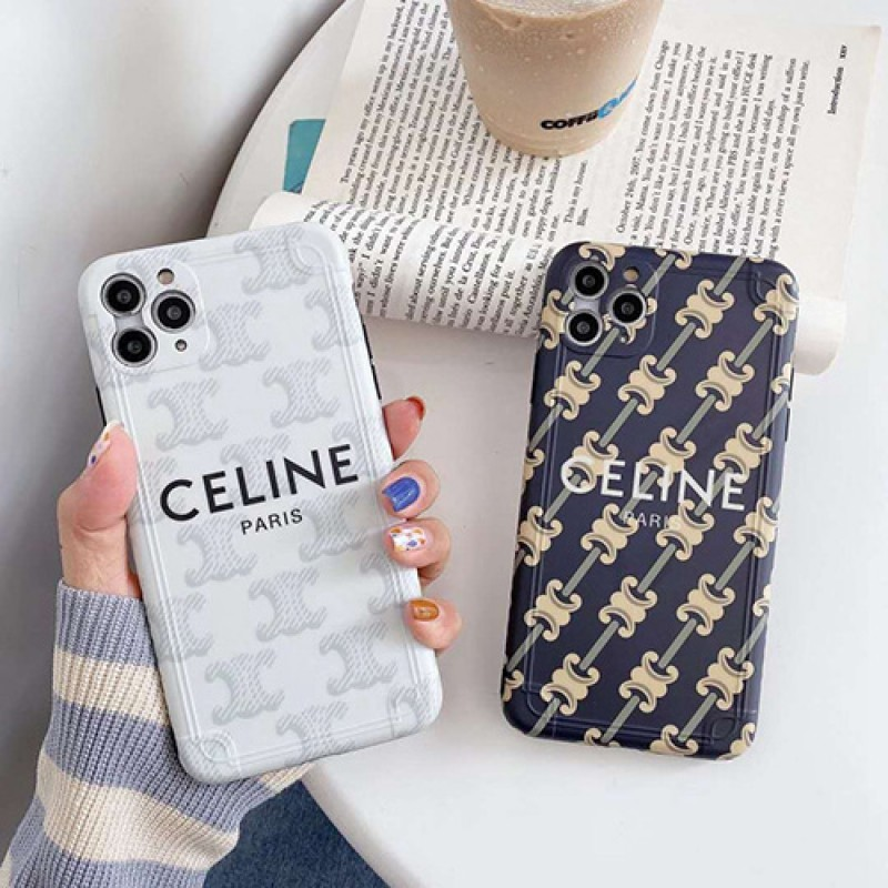 celine個性潮 iphone 12 mini/12 pro/12 max/12 pro maxケース ファッションシンプルiphone x/xr/xs/xs maxケース ジャケットジャケット型 2020 iphone12ケース 高級 人気アイフォン12カバー レディース バッグ型 ブランド