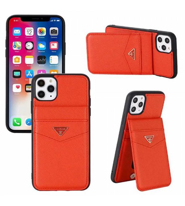 プラダ女性向け iphone 12/12 mini/12 pro/12 pro maxケースアイフォンiphonex/8/7 plusケース ファッション経典 メンズメンズ iphone11/11pro maxケース 安いiphone xr/xs max/11proケースブランド