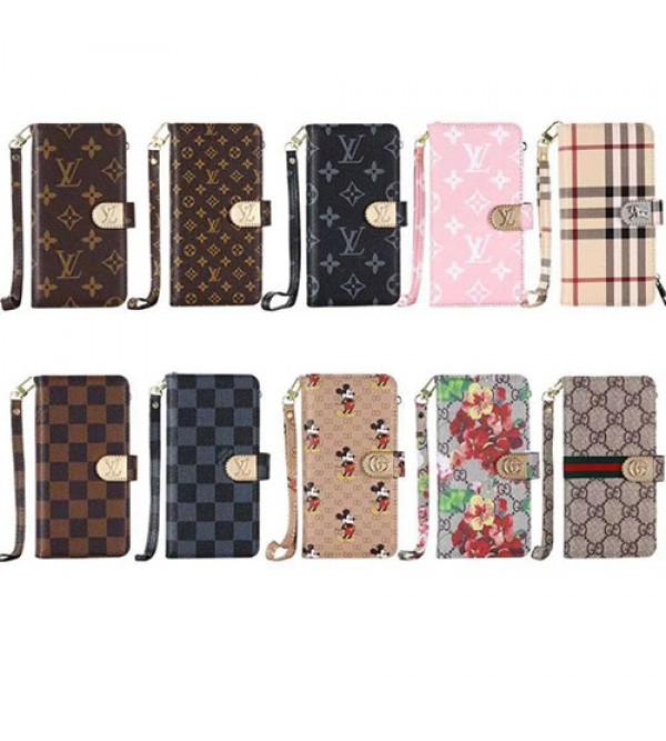 ルイヴィトンiphone 13/13 mini/13 pro/13 pro maxファッション セレブ愛用 iphone12/12pro maxケースルイヴィトンiphone 13/13 mini/13 pro/13 pro maxファッション セレブ愛用 おまけつき