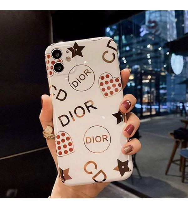 ディオールブランド iphone12/12pro max/12 mini/12 proケース かわいいiphone xr/xs max/11proケースブランドジャケット型 2020 iphone12ケース 高級 人気 iphone x/8/7 plus/se2ケース大人気