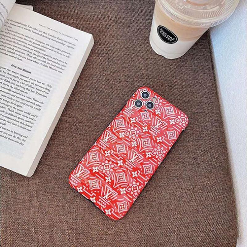 ルイヴィトンブランド iphone12/12pro max/12 mini/12 proケース かわいいペアお揃い アイフォン11ケース iphone xs/x/8/7/se2ケースアイフォンiphonex/8/7 plusケース ファッション経典 メンズメンズ iphone11/11pro maxケース 安い
