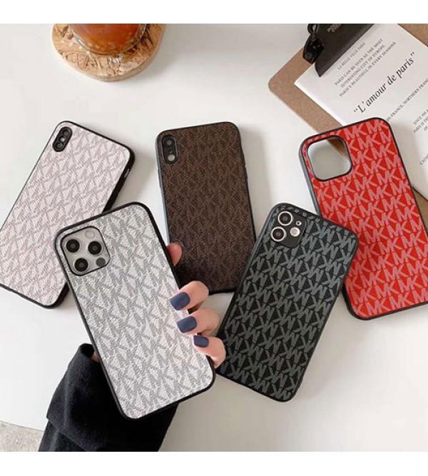 マイケルコースiphone 12/12 mini/12 pro/12 pro maxアイフォンiphonex/8/7 plus/se2ケース ファッション経典 メンズメンズ iphone11/11pro maxケース 安いジャケット型 2020 iphone12ケース 高級 人気