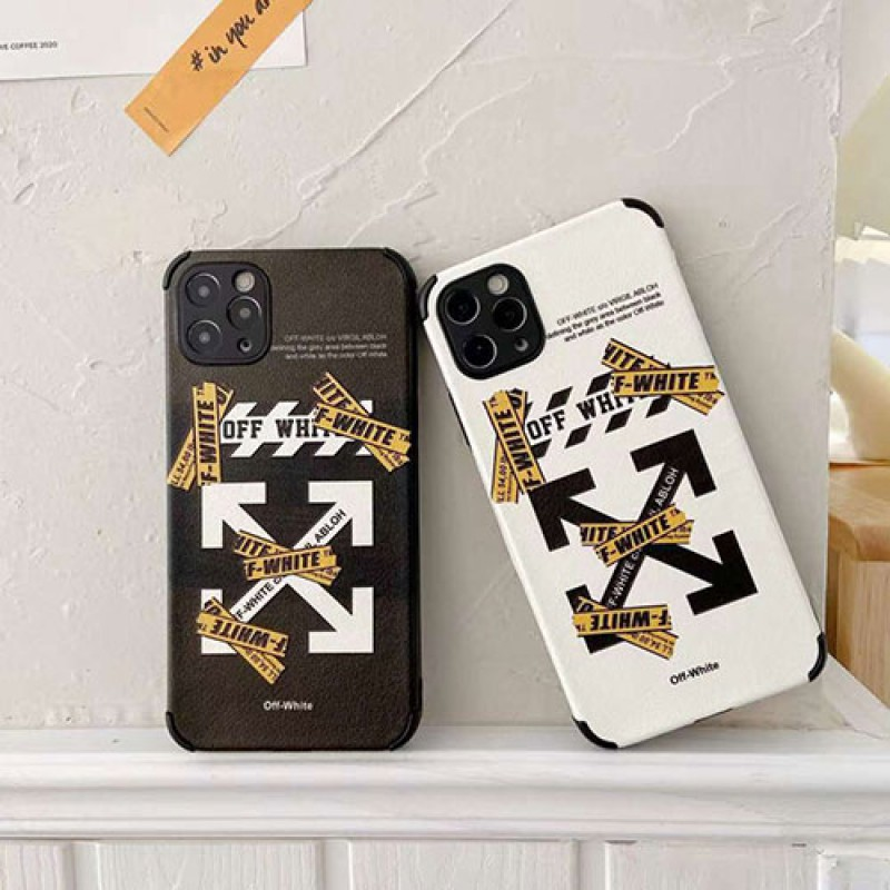 オフ-ホワイトiphone 12/12 pro/12 mini/12 pro maxケース ビジネス ストラップ付き個性潮 iphone x/xr/xs/xs maxケース ファッションins風iphone 7/8/se2ケースケース かわいいジャケット型 2020 iphone12ケース 高級 人気