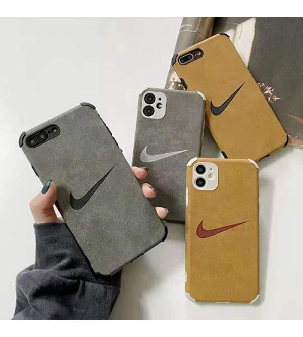ナイキ女性向け iphone xr/xs maxケースメンズ iphone11/11pro maxケース 安いレディース iphone xs/11/8 plusケース高級なiPhone12/12 pro/12 mini/12 pro maxケース iphone x/8/7 plusケース大人気