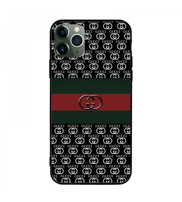 グッチブランド HUAWEI Mate 30 Pro 5Gケース ファッション経典 メンズシンプルGalaxy Note20/ Note20Ultra/note10/s10/s9 plusケース ジャケットモノグラム iphone12/12pro max/12 pro/12 miniケース ブランド