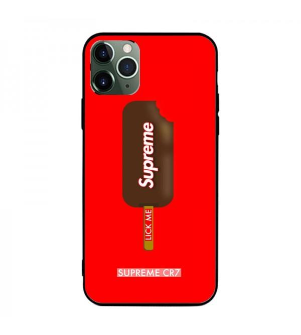 シュプリームペアお揃い  iphone12/12 pro/12 mini/12 pro max ケース男女兼用人気ブランドGalaxy s10/s20+/s20 ultraケースiphone 11/x/8/7スマホケース ブランド LINEで簡単にご注文可シンプル HUAWEI Mate 30 Pro 5Gケース ジャケット