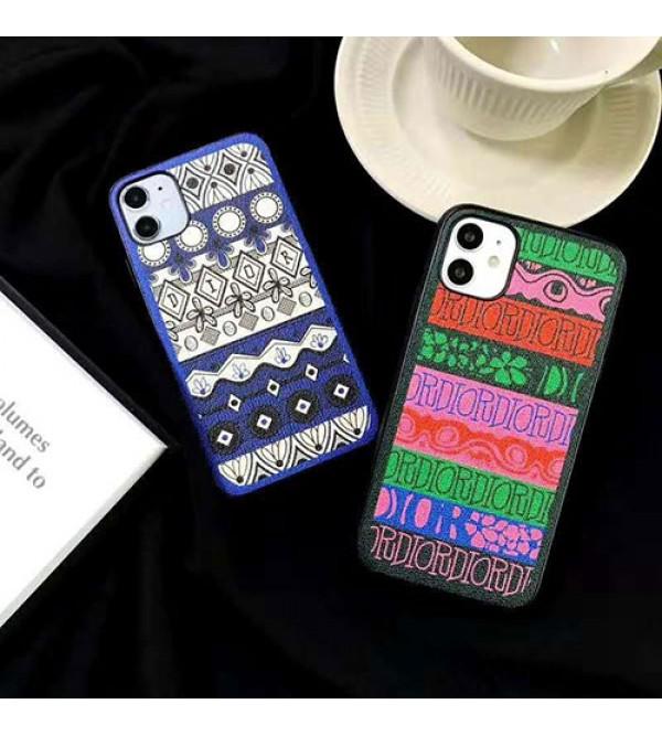 ディオール男女兼用人気ブランドiphone12/12 pro/12 mini /12 pro maxスマホケース ブランド LINEで簡単にご注文可シンプル iphone11/11 pro/11 pro maxケース ジャケット iphone7/8plus/x/xr/xs/xs maxケースブランド