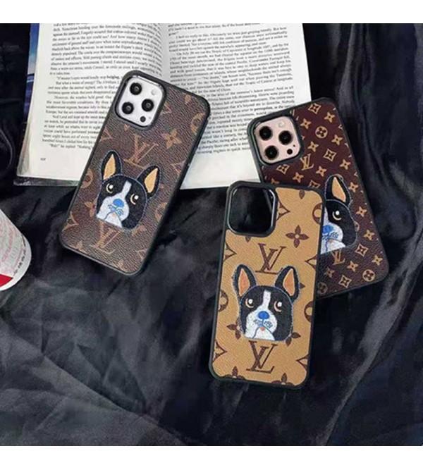 ルイ・ヴィトン 男女兼用人気ファッション セレブ愛用 iphone12pro/12pro maxケース 激安個性潮 iphone x/xr/xs/xs max/8plusケース ファッションシンプル iphone12/11promaxケース ジャケット