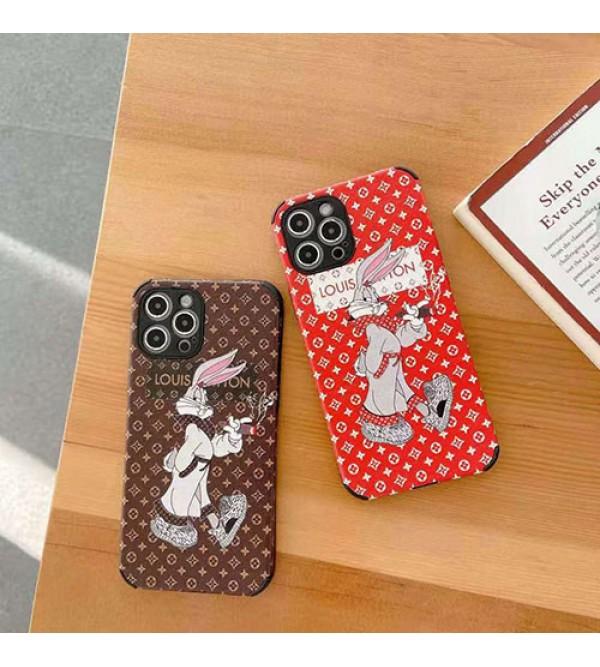 ルイ·ヴィトン シンプル iphone 12 mini/12 pro max/12 max/12 proケース ジャケットレディース アイフォンiphone xs/11/8 plusケース カバー レディース バッグ型 ブランドiphone x/8/7 plus/se2ケース大人気