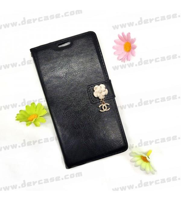 シャネルHUAWEI MATE 30/30 PROカバー メンズ レディースAQUOS R5G ケースカバーiphone11 pro max xs/8/7 plus/se2アイフォン ジャケットスマホケース コピー