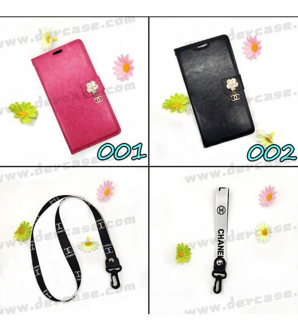 iphone 12 ケースシャネルHUAWEI MATE 30/30 PROカバー メンズ レディースAQUOS R5G ケースカバーiphone11 pro max xs/8/7 plus/se2アイフォン ジャケットスマホケース コピー