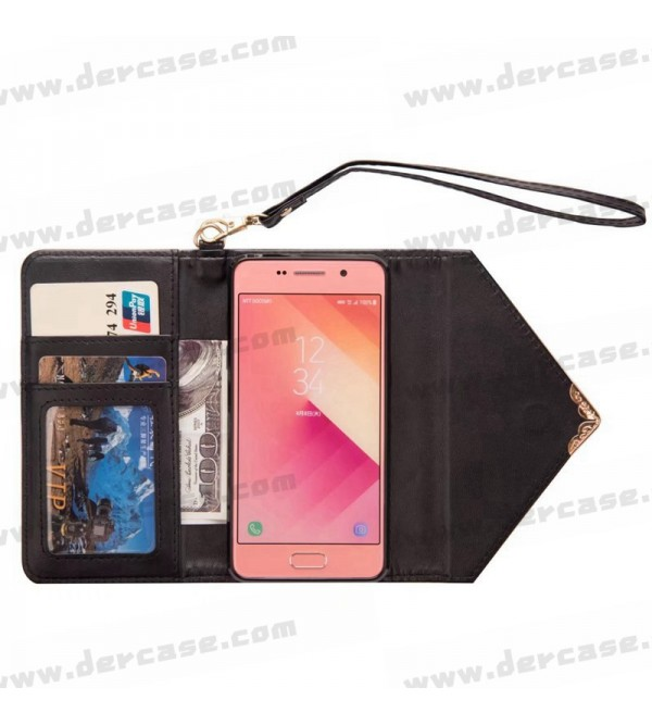 iphone 12 mini/12 pro/12 max/12 pro maxケースハイブランドシャネル HUAWEI mate30/20 /P30/P20 Pro liteケース コピーAQUOS R5G zero2 AQUOS sense3ケースカバーiphone11/11 pro max galaxy s20 xperia1 ii 10 iiジャケットスマホケース コピー