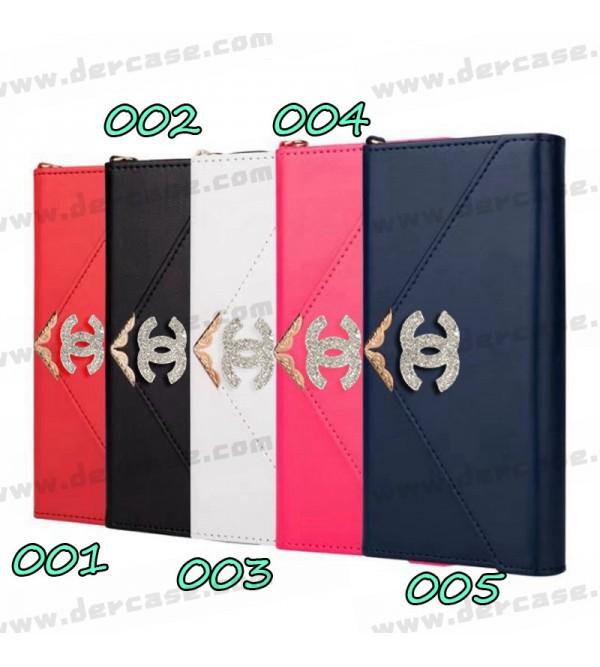 ハイブランドシャネル HUAWEI mate30/20 /P30/P20 Pro liteケース コピーAQUOS R5G zero2 AQUOS sense3ケースカバーiphone11/11 pro max galaxy s20 xperia1 ii 10 iiジャケットスマホケース コピー