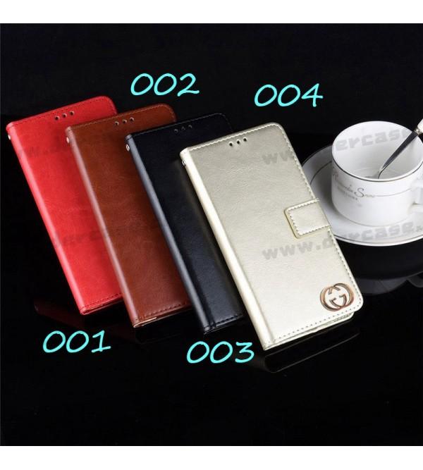 iphone 12 mini/12 pro/12 max/12 pro maxケースgucci 手帳型 AQUOS R5G zero2 AQUOS sense3ケースカバー激安 iphone 11 アイフォン 11 pro max xperia 1 ii 10 iiケースジャケットスマホケース コピーiphone11/11 pro max galaxy s20 xperia1 ii 10 iiジャケットスマホケース コピー