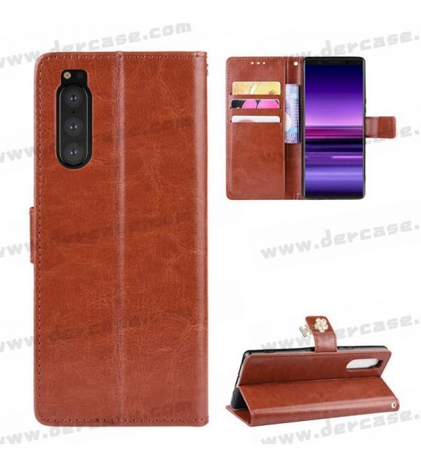 ブランドシャネル xpeira1/10II 5g Galaxy S20/S20+ケース激安 エクスペリア1/10II XPERIA1/5/8/Aceケース DOCOMO AUiphone 11/11 pro/11 pro max xs/8/7 plusカバー メンズ レディース