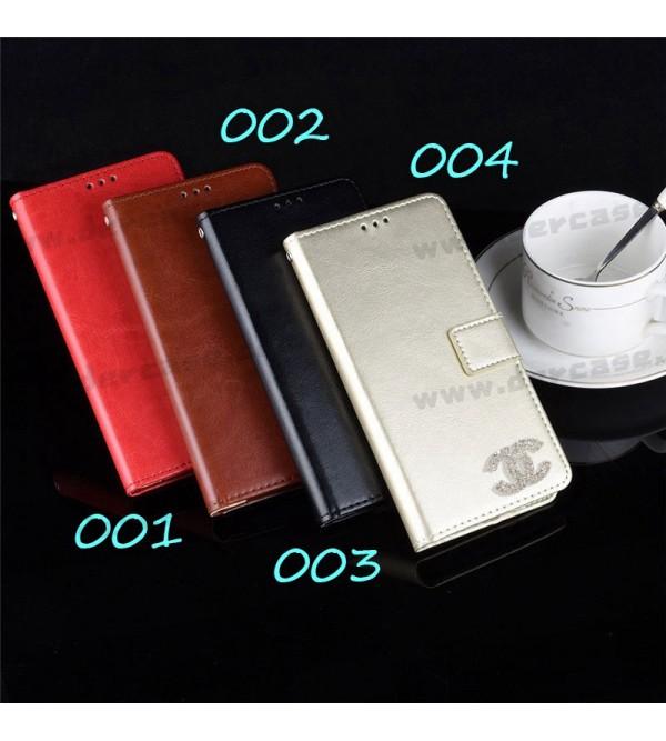 iphone 12 ケースハイブランド シャネルhuawei HUAWEI P40/P30/P20 Pro liteケース コピーiphone 11/11 pro/11 pro max xs/8/7 plusカバー メンズ レディースAQUOS R5G zero2 AQUOS sense3ケースカバー