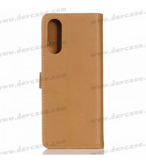 iphone 12 ケースxperia/galaxy/huawei/aquos/LG/arrows/ZTEほぼ全機種対応ヴィトンgalaxy S10/S20+A20/A30 Note10/9/8ケース 韓国風iphone11/11 pro max galaxy s20 xperia1 ii 10 iiジャケットスマホケース コピー