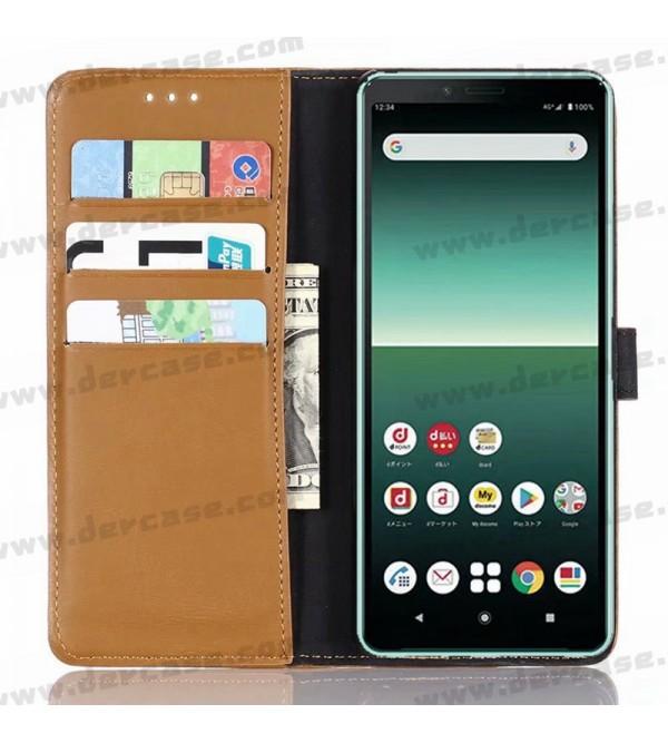 iphone 12 mini/12 pro/12 max/12 pro maxケースxperia/galaxy/huawei/aquos/LG/arrows/ZTEほぼ全機種対応ヴィトンgalaxy S10/S20+A20/A30 Note10/9/8ケース 韓国風iphone11/11 pro max galaxy s20 xperia1 ii 10 iiジャケットスマホケース コピー
