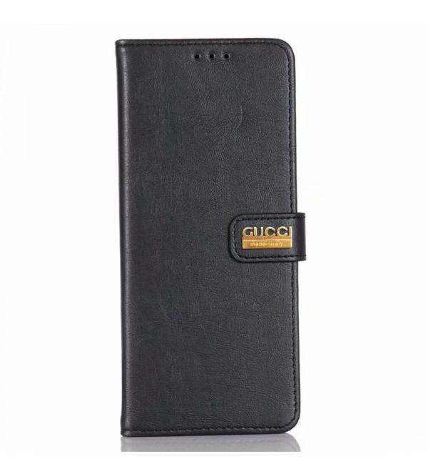 iphone 12 mini/12 pro/12 max/12 pro max ハイブランドgucci 手帳型 xperia 1 ii 10 iiケース AQUOS R5G/AQUOS zero2 HUAWEI P40/P30/P20 Pro liteケース コピーiphone 11/11 pro/11 pro max xs/8/7 plusカバー メンズ レディースiphone11/11 pro max galaxy s20 xperia1 ii 10 iiジャケットスマホケース コピー