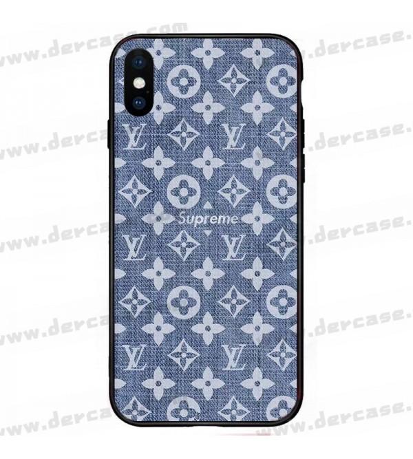 iphone 12 ケースブランドヴィトンシュプリーム xpeira1/10II 5g Galaxy S20/S20+ケースiphone 11/11 pro/11 pro max xs/8/7 plusカバー メンズ レディース激安 iphone 11 アイフォン 11 pro max xperia 1 ii 10 iiケースジャケットスマホケース コピー