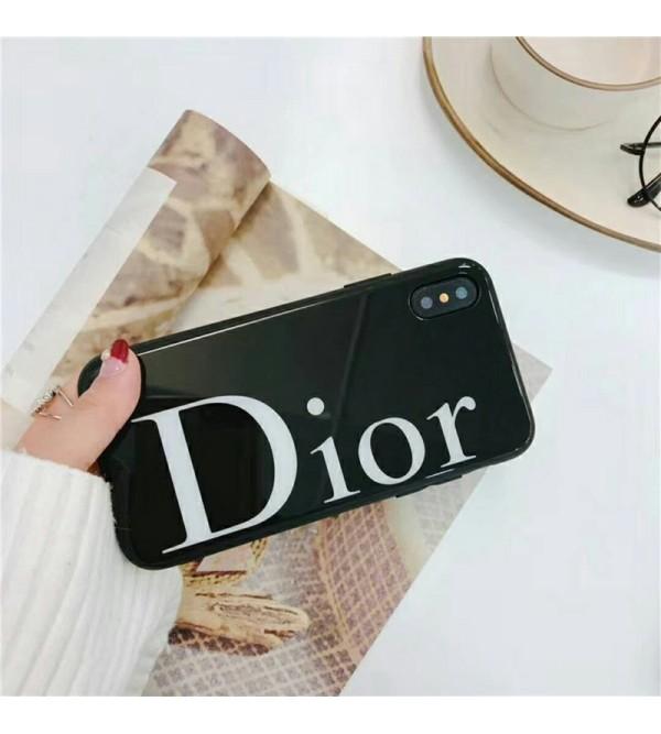 iphone 12 mini/12 pro/12 max/12 pro max Dior/ディオール xpeira1/10II 5g Galaxy S20/S20+ ケース xperia/galaxy/huawei/aquos/LG/arrows/ZTEほぼ全機種対応激安 ジャケット iphone 11 アイフォン 11 pro max ブランドコピー xperia 1 ii 10 iiケーススマホケース