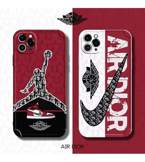 Dior iphone ケース