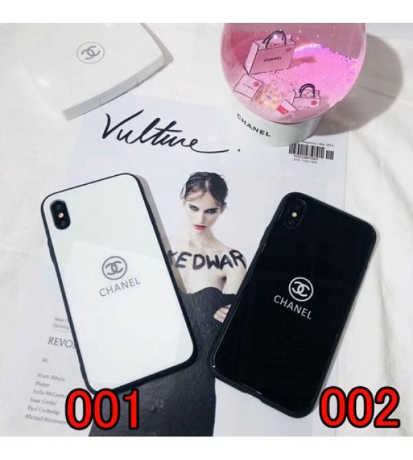 iphone 12 ケースchanel xperia 1/10 II AQUOS R5G zero2 Galaxy s20+ケース iPhone xr/xs max/xs/11pro/11Rケース シャネル iphone x/8/7/se2スマホケース Galaxy s20/note10/s10/s9 plusケースブランド Iphone6/6s Plus Iphone6/6sカバー ジャケット