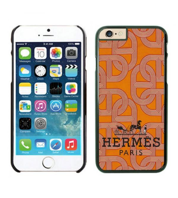 エルメス iPhone xr/xs/11 pro maxケース アイフォンxs maxジャケットケースエクスぺリア XZs so-03j/sov35ケースカバー ブランド Xperia XZ Premium so-04j ギャラクシー エルメス S8 SC-02J/SCV36 Galaxy S8+ SC-03J/SCV35ケース