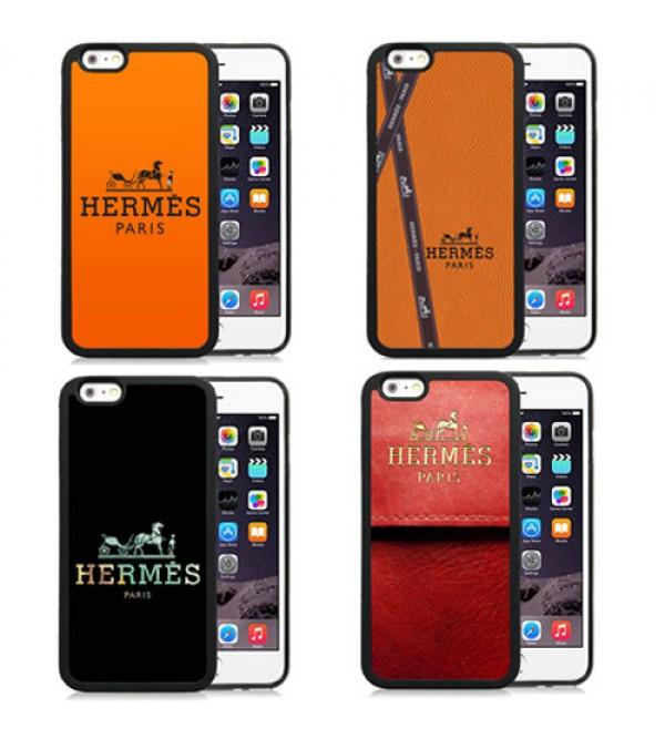iphone 12 ケースエルメス iPhone xr/xs/11 pro maxケース アイフォンxs maxジャケットケースエクスぺリア XZs so-03j/sov35ケースカバー ブランド Xperia XZ Premium so-04j ギャラクシー エルメス S8 SC-02J/SCV36 Galaxy S8+ SC-03J/SCV35ケース
