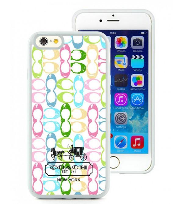 COACH ブランド iphone xs max/11/11pro maxケースエクスペリアXZs/XZケース ブラッドiPhonexr/xs/xケース GALAXY s20/note10/S8/S8PLUS iPhone6s plus保護ケース