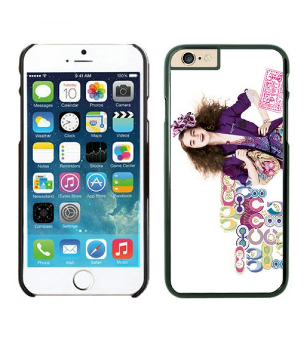 iphone 12ケースCOACH ブランド iphone xs max/11/11pro maxケースエクスペリアXZs/XZケース ブラッドiPhonexr/xs/xケース GALAXY s20/note10/S8/S8PLUS iPhone6s plus保護ケース