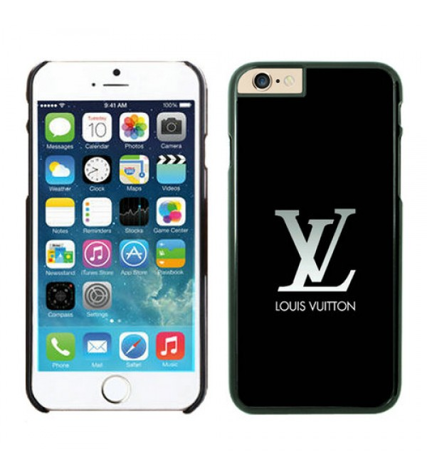 iPhone 12ケースLV iphone xr/xs/11 pro maxケース Xperia X Compactケース ブランド ルイヴィトン Xperia xz premiumカバー iPhone xs/xs maxケース安い Galaxy s20/S9/S9 plus/s10ケース