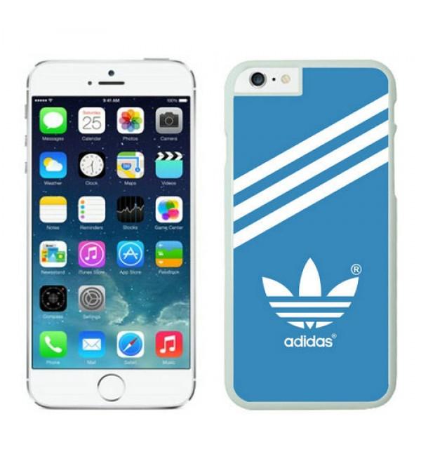 アディダス iphone xs/xs max/11proケース iphone xrカバーペア エクスぺリアSOV34カバー  Xperia X compact SO-02J iPhone x/8/7 /6plus  Xperia Z5/Z4保護カバー