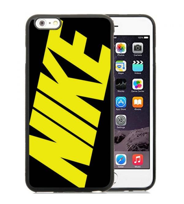 iPhone12 ケースナイキ iphone xr/11 proケース iphoneXカバーエクスぺリアXZ SOV34ケース ブランド Xperia XコンパクトSO-02Jカバー NIKE iPhone xs/xs maxケース 送料無料 カップル