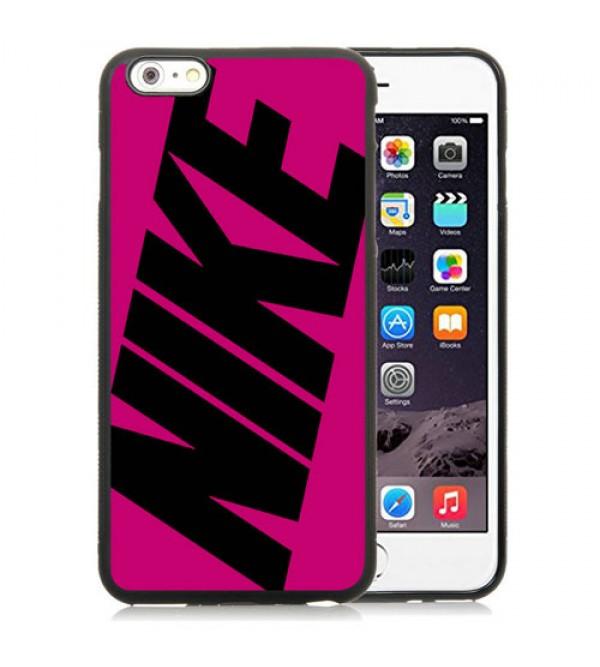 ナイキ iphone xr/11 proケース iphoneXカバーエクスぺリアXZ SOV34ケース ブランド Xperia XコンパクトSO-02Jカバー NIKE iPhone xs/xs maxケース 送料無料 カップル