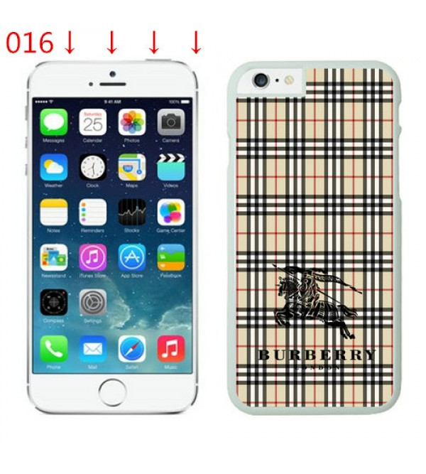バーバリー iphone xr/xs/11 maxカバー エクスぺリア xz premium so-04jケース  ブランド galaxy s9+/s8 plus xperia xzs so-03j/sov35カバー シリコン burberry アイフォンx/xs/xs max携帯ケース ペア適用