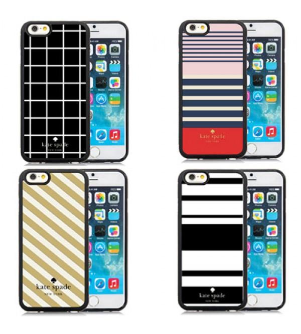 kate spade ブランド iphone xs/xs max/11 pro/11rケース エクスぺリア XZsケース galaxy s9/s9 plus携帯カバー ケイト・スペード SO-03J/SOV35 アイフォンxs Xperia xz premiumカバー SO-04J シリコン