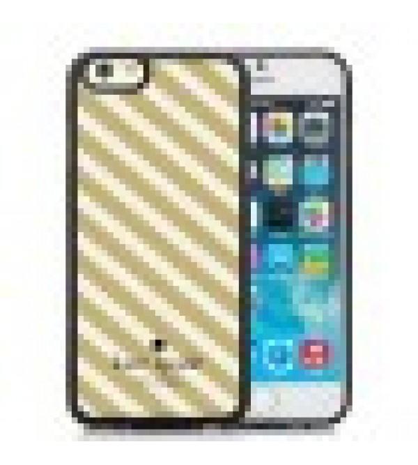 iphone 12 ケースkate spade ブランド iphone xs/xs max/11 pro/11rケース エクスぺリア XZsケース galaxy s9/s9 plus携帯カバー ケイト・スペード SO-03J/SOV35 アイフォンxs Xperia xz premiumカバー SO-04J シリコン