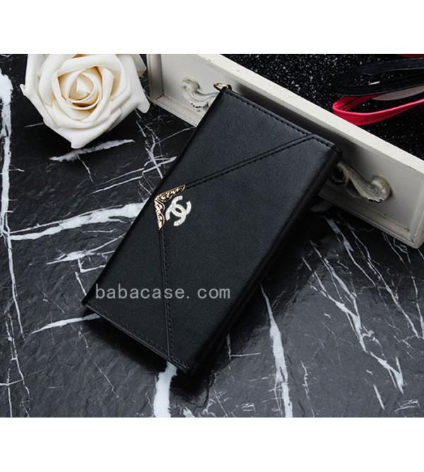 iphone 12ケースシャネル iphone 11/11pro/xr/xs max/se2ケース 手帳型 galaxy s20/s20+/A30/S10+ note20ケース  バッグ型 Xperia xzsケース  高級  ブランド エクスぺリア xz premium so-04jカバー CHANEL SO-03J/SOV35 バッグ型 XPERIA XZ (SO-01J/SOV34)ケース 女性向け