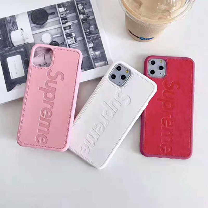iphone 12ケースブランド iphone11/11pro maxケースgalaxy A30/S10+/note20ケース iphone xr/xs max/x/se2ケース supreme galaxy s8/s8+スマホケース ギャラクシー s7/s7 edge携帯カバー
