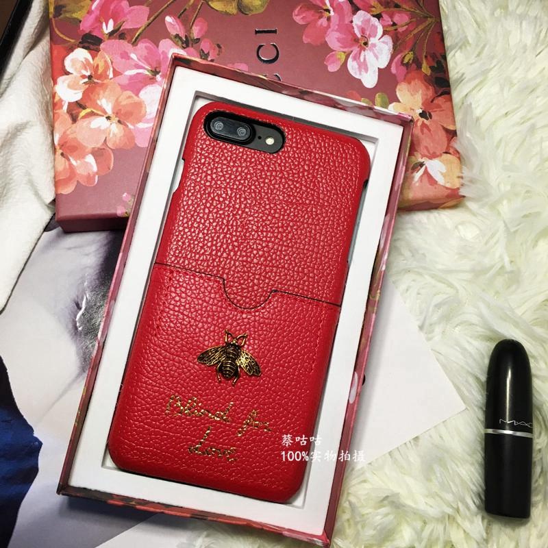ブランドグッチ iphoneXスマホケース