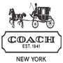 コーチ coach Galaxy S8/S8+ ケース