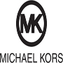 MK マイケルコース Galaxy s8/s8 plusケース