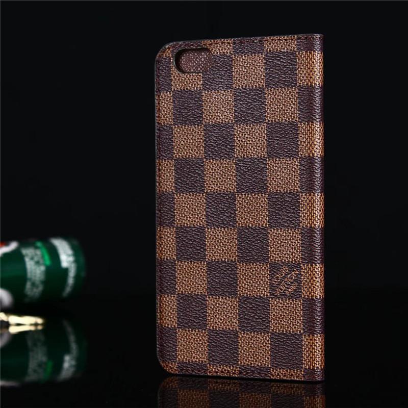 iPhone xs maxケース ブランド ルイヴィトン