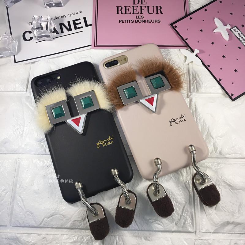 iPhone xs maxケース ブランド フェンデイ