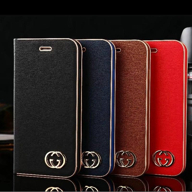 ブランド Gucci IPhoneXケース
