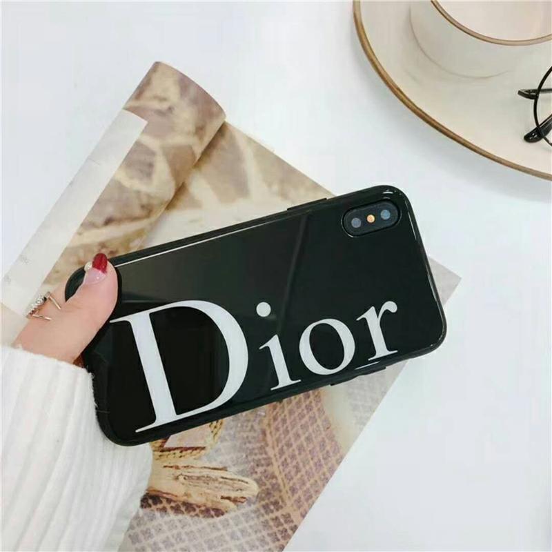 Dior iPhoneXsケース><br></p><p><img src=
