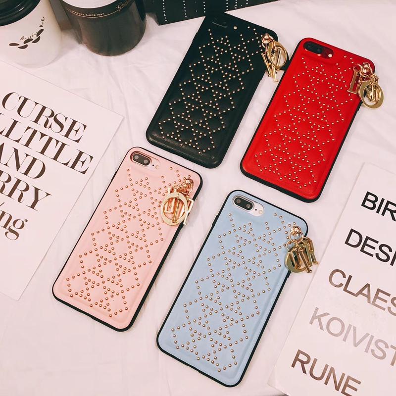 Dior アイフォンXrケース